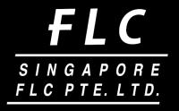 FLC Singapore FLC Pte.ltd